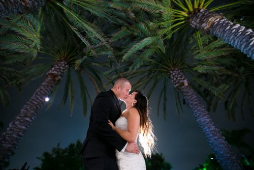 1241-AR-Orange-County-Bowers-Museum-Wedding