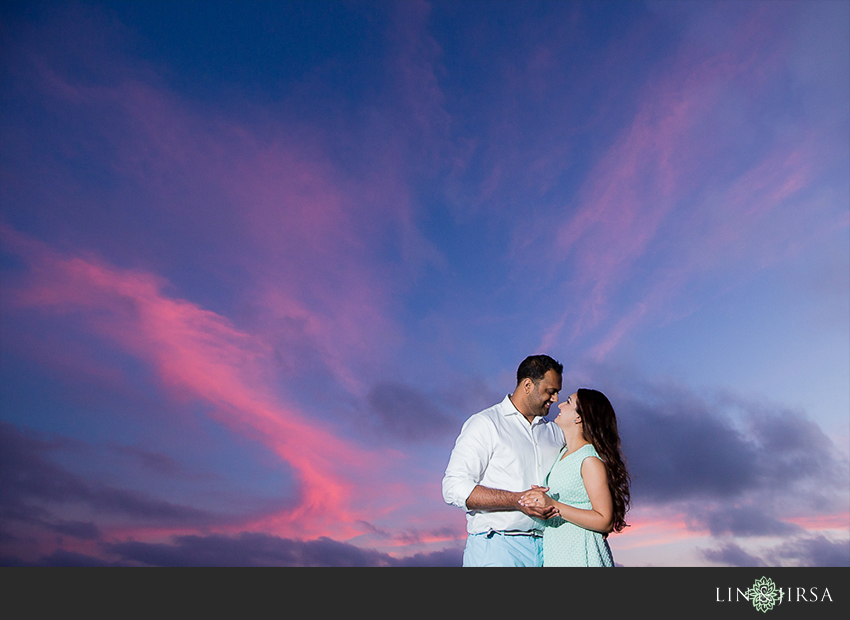 13-beautiful-orange-county-mansion-engagement-photos