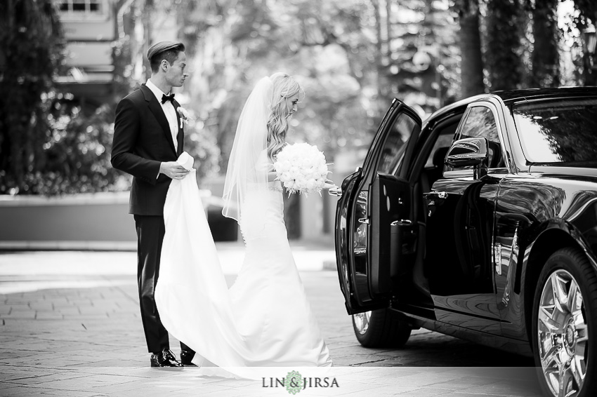 13-four-seasons-los-angeles-at-beverly-hills-wedding-photographer