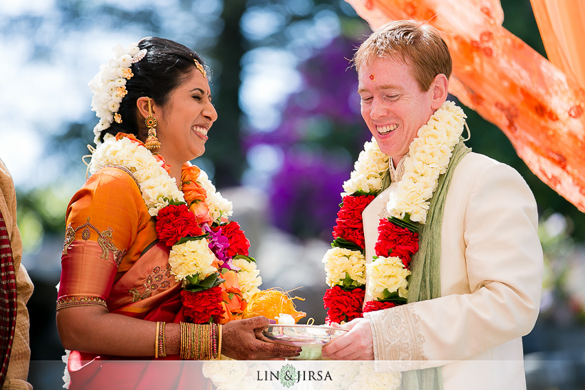 13-gorgeous-four-seasons-westlake-village-indian-ceremony-photos