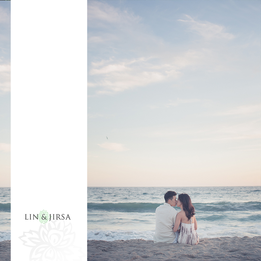 13-gorgeous-santa-monica-beach-orange-county-engagement-photography