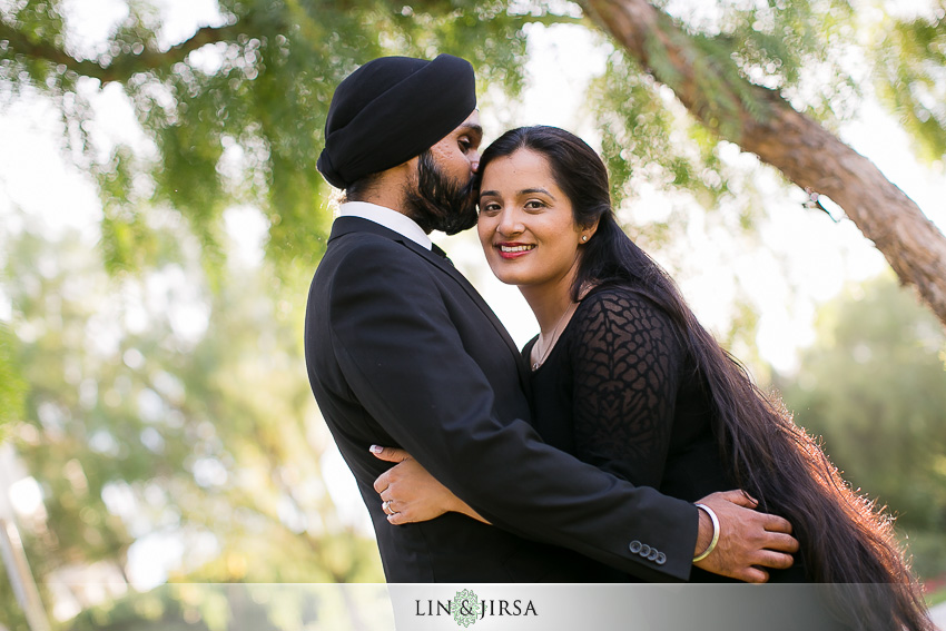 13-ladera-ranch-engagement-photographer
