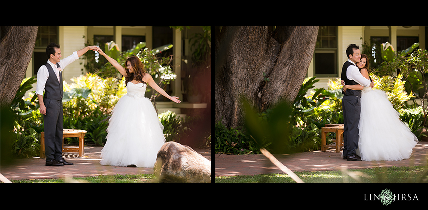13-olowalu-maui-wedding-photos