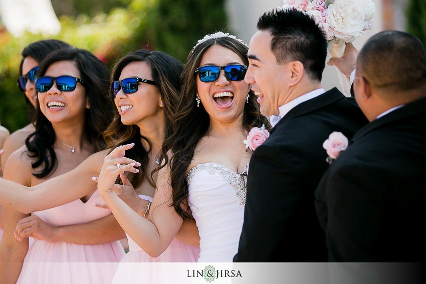 13-st-regis-monarch-beach-resort-wedding-photographer