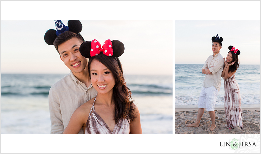 14-gorgeous-santa-monica-beach-orange-county-engagement-photography
