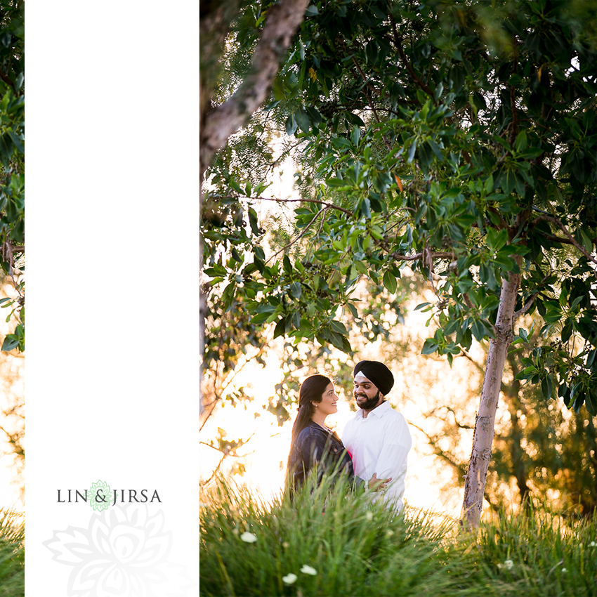 14-ladera-ranch-engagement-photographer