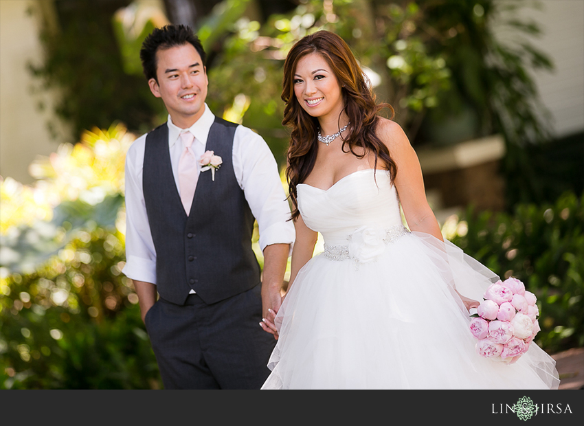 14-olowalu-maui-wedding-photos