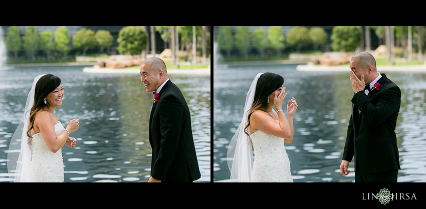 15-bowers-museum-wedding-photographer