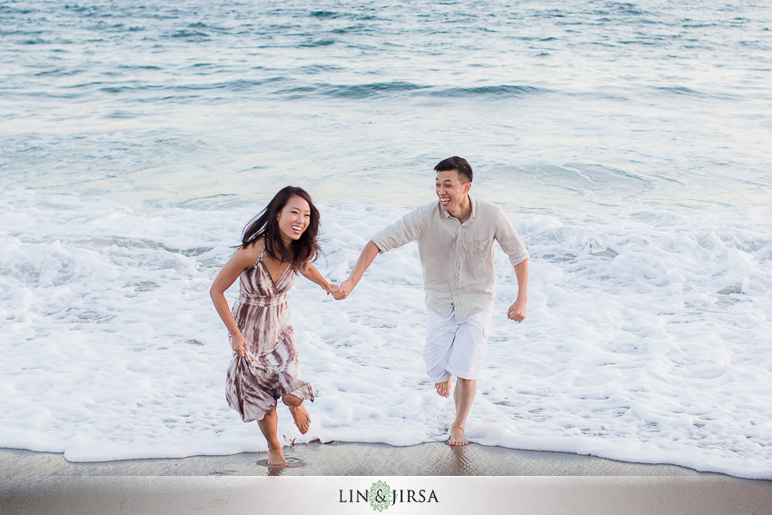 15-gorgeous-santa-monica-beach-orange-county-engagement-photography