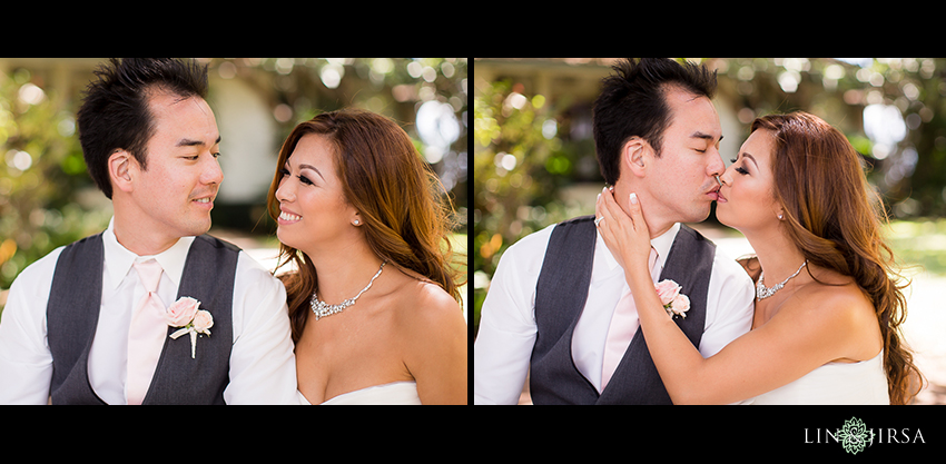 15-olowalu-maui-wedding-photos