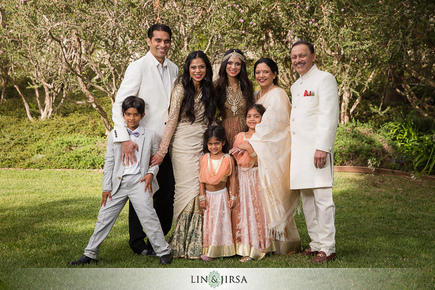 15-st-regis-monarch-beach-indian-engagement-party-photos