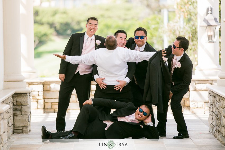 15-st-regis-monarch-beach-resort-wedding-photographer