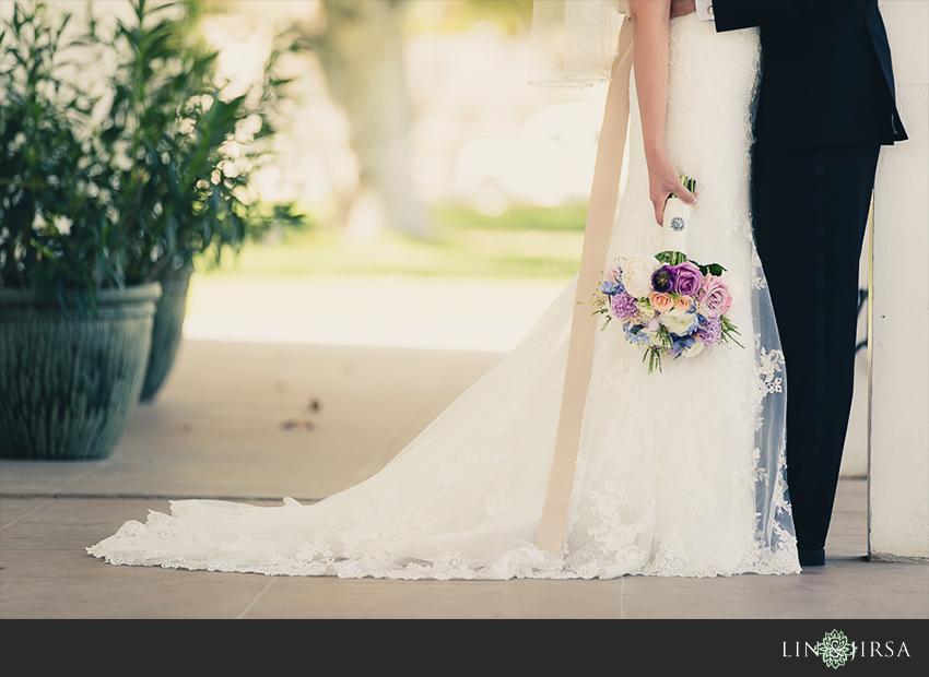 16-Calamigos-equestrian-wedding-burbank