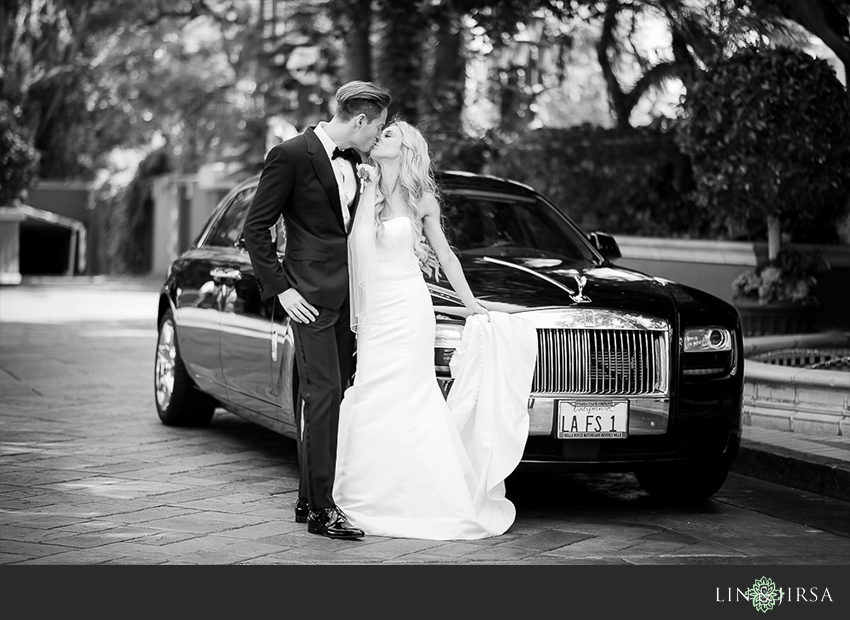 16-four-seasons-los-angeles-at-beverly-hills-wedding-photographer