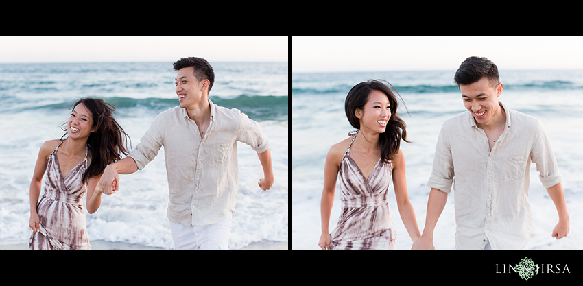 16-gorgeous-santa-monica-beach-orange-county-engagement-photography