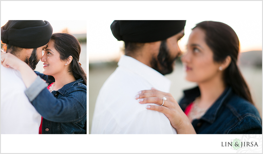 16-ladera-ranch-engagement-photographer