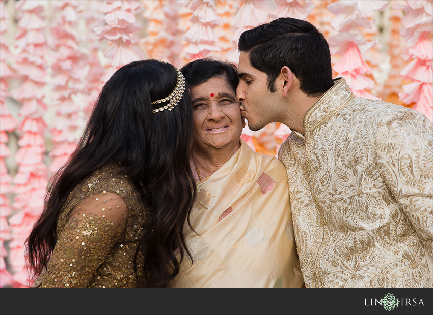 16-st-regis-monarch-beach-indian-engagement-party-photos