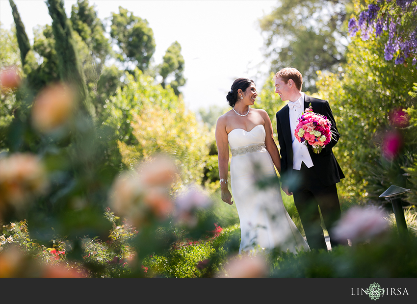 17-beautiful-four-seasons-westlake-village-wedding-reception-photos