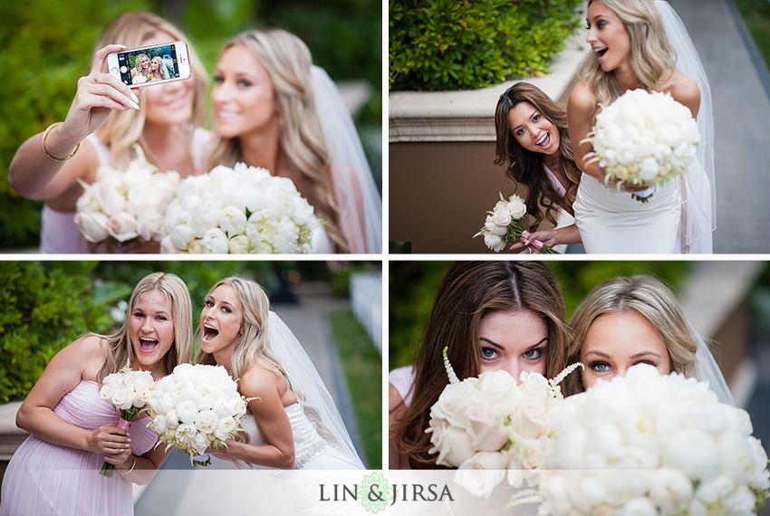 17-four-seasons-los-angeles-at-beverly-hills-wedding-photographer
