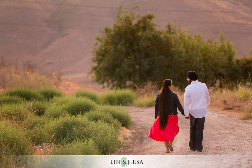 17-ladera-ranch-engagement-photographer
