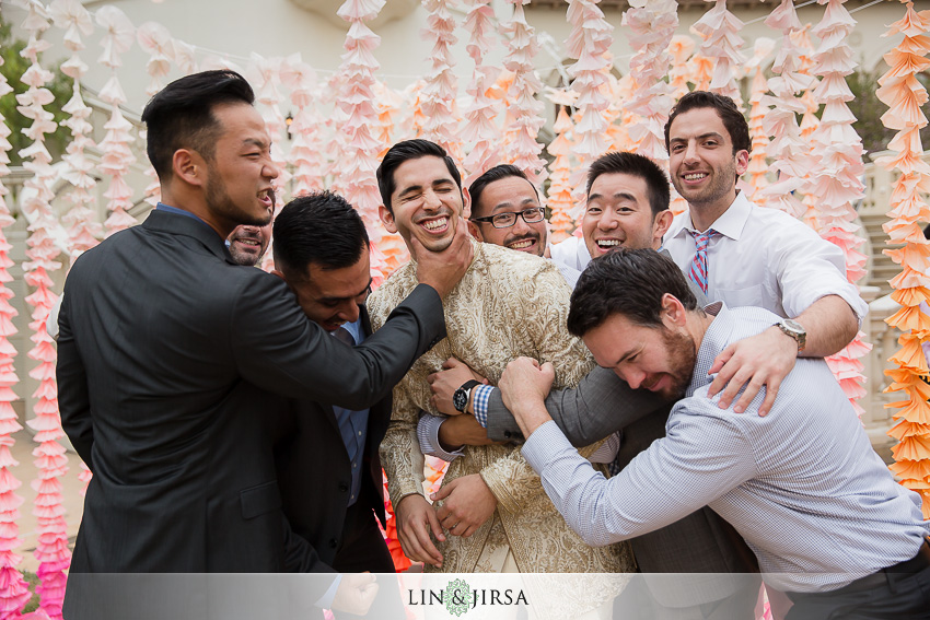 17-st-regis-monarch-beach-indian-engagement-party-photos