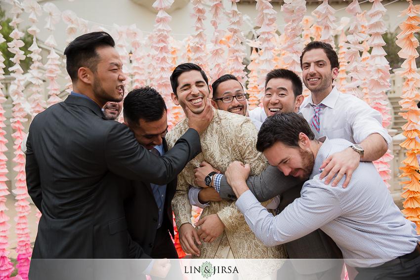 17-st-regis-monarch-beach-indian-engagement-party-photos