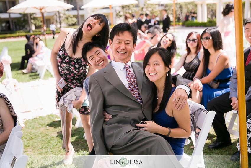 17-st-regis-monarch-beach-resort-wedding-photographer