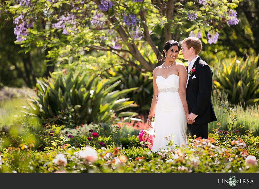 18-beautiful-four-seasons-westlake-village-wedding-reception-photos
