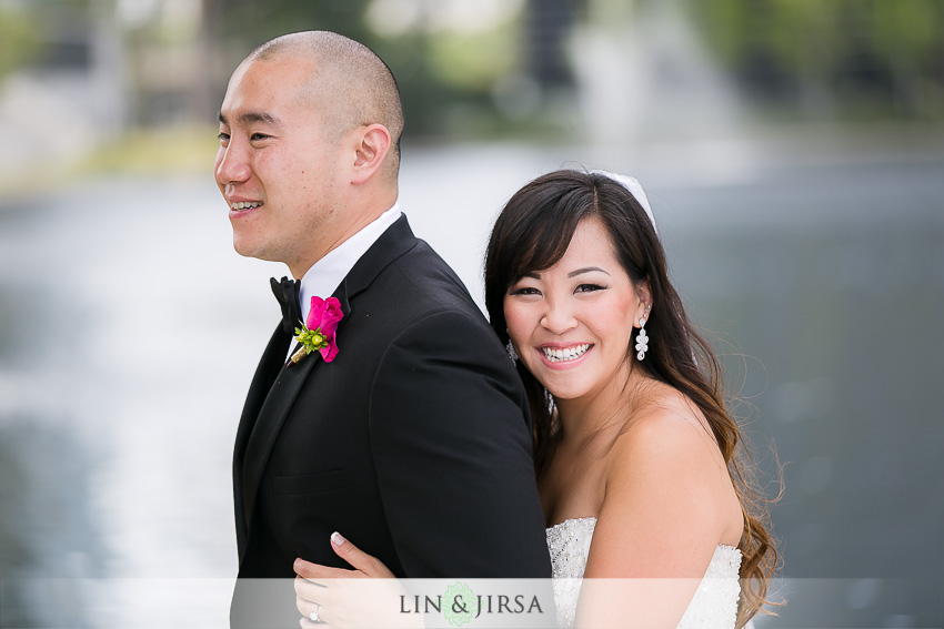 18-bowers-museum-wedding-photographer