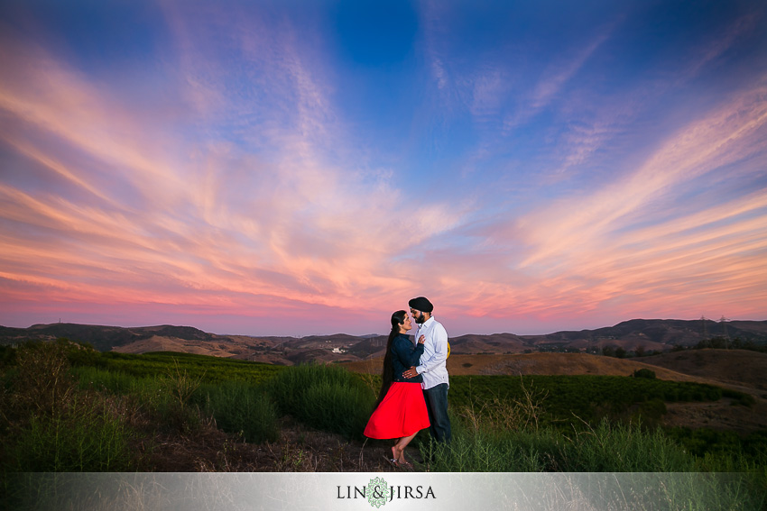 18-ladera-ranch-engagement-photographer