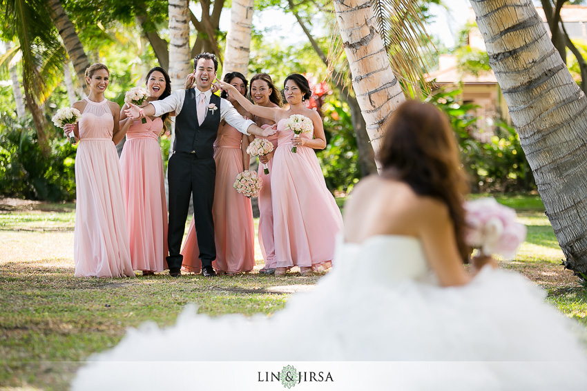 18-olowalu-maui-wedding-photos