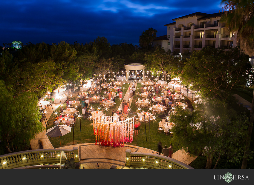 18-st-regis-monarch-beach-indian-engagement-party-photos