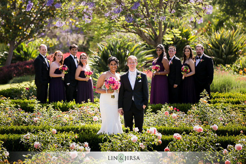 19-beautiful-four-seasons-westlake-village-wedding-reception-photos