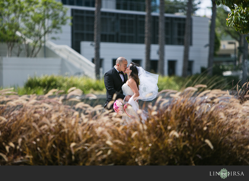 19-bowers-museum-wedding-photographer