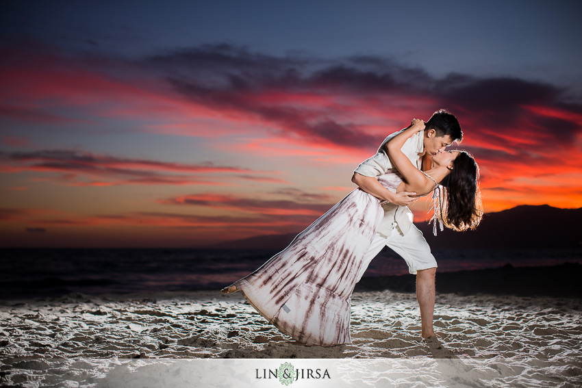 19-gorgeous-santa-monica-beach-orange-county-engagement-photography