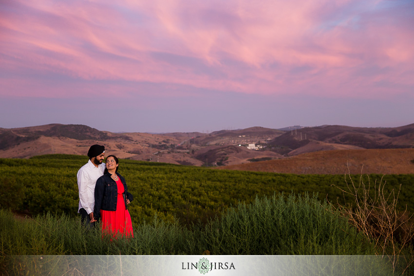 19-ladera-ranch-engagement-photographer