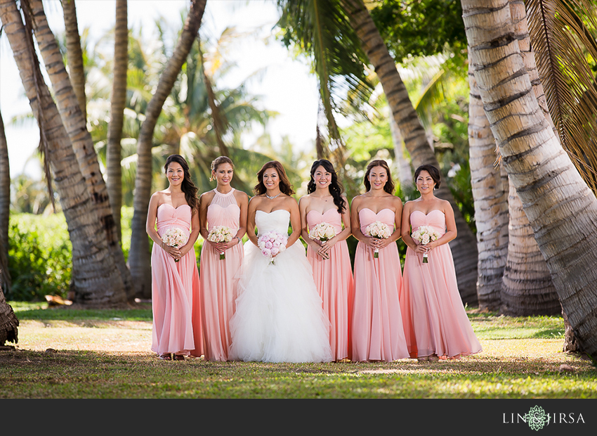 19-maui-destination-wedding-photography