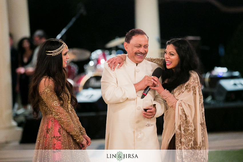 19-st-regis-monarch-beach-indian-engagement-party-photos