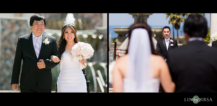 19-st-regis-monarch-beach-resort-wedding-photographer
