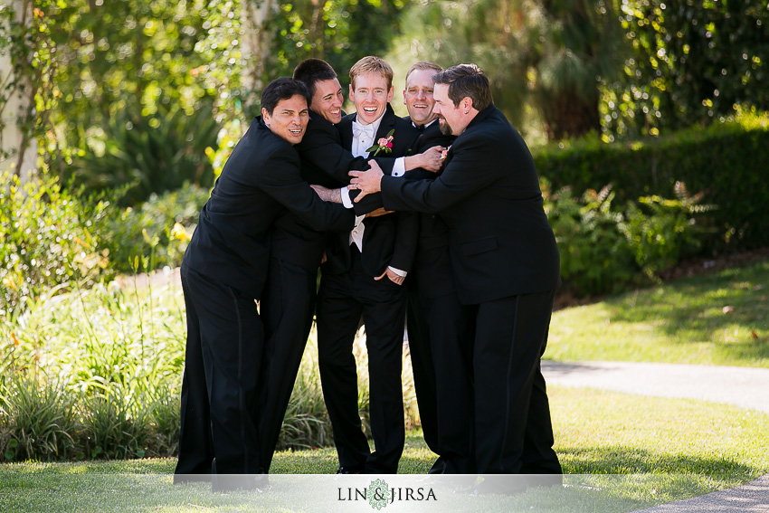 20-beautiful-four-seasons-westlake-village-wedding-reception-photos