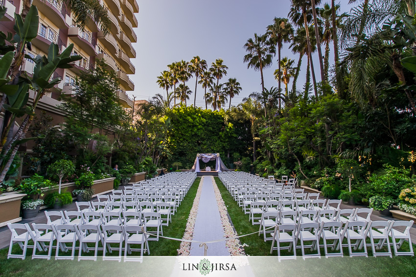 20-four-seasons-los-angeles-at-beverly-hills-wedding-photographer