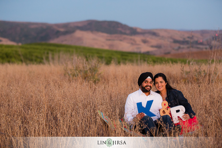 20-ladera-ranch-engagement-photographer