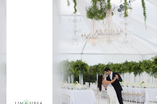 20-st-regis-monarch-beach-engagement-party-photos