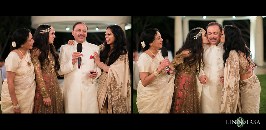 20-st-regis-monarch-beach-indian-engagement-party-photos