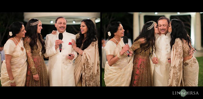 20-st-regis-monarch-beach-indian-engagement-party-photos