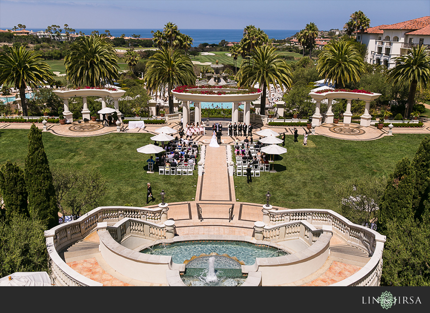 20-st-regis-monarch-beach-resort-wedding-photographer