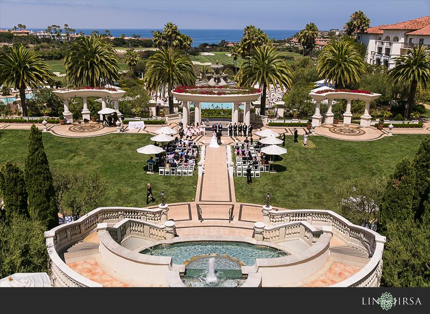 20-st-regis-monarch-beach-resort-wedding-photographer