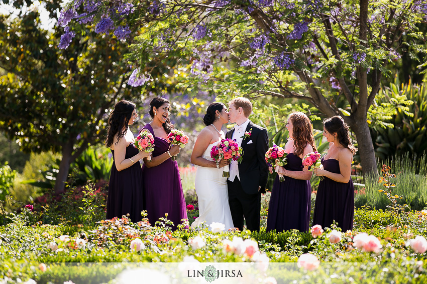 21-beautiful-four-seasons-westlake-village-wedding-reception-photos