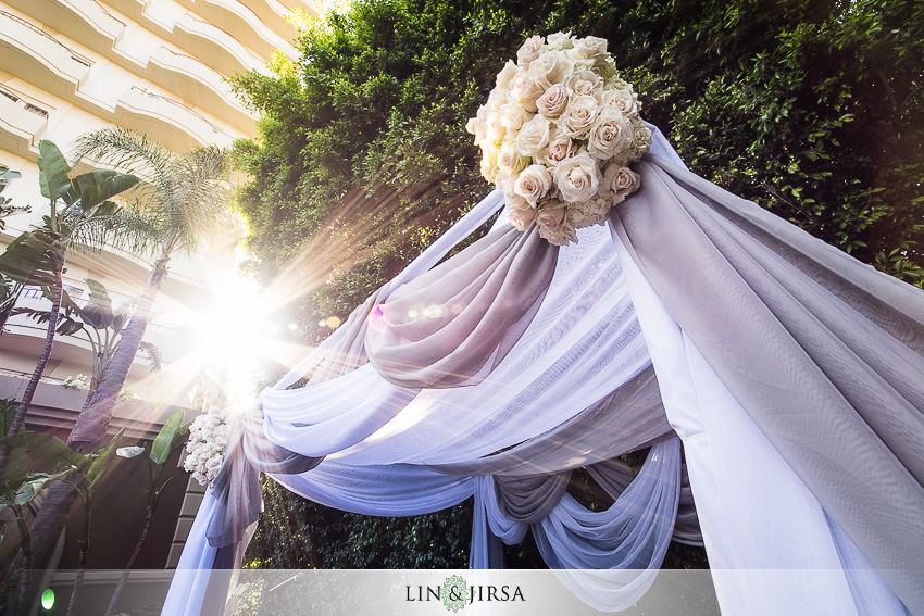 21-four-seasons-los-angeles-at-beverly-hills-wedding-photographer