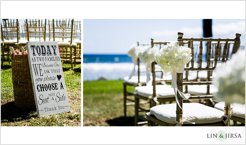 21-maui-destination-wedding-photography
